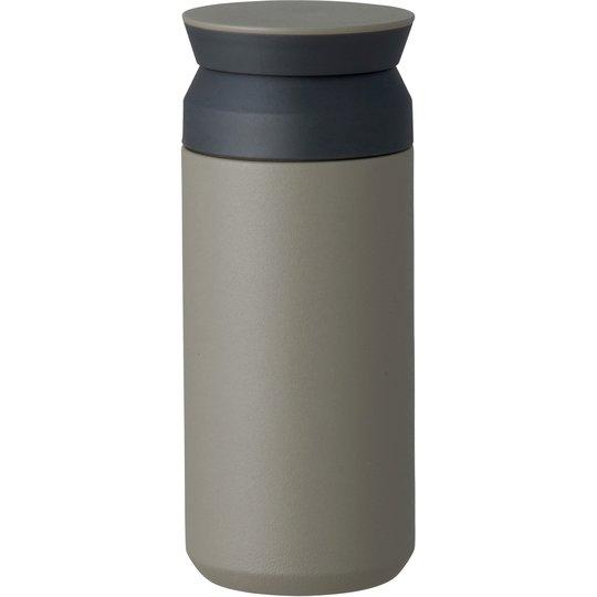 Kinto Kinto termomugg (350 ml) khaki