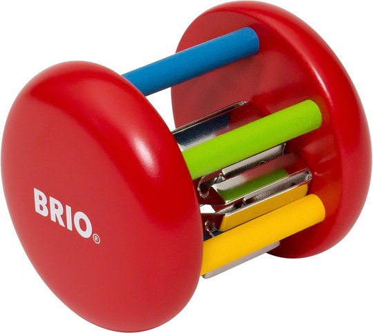 BRIO 30051 Bjellerangle