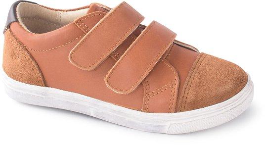 Pax Carl Sneaker, Brown 28