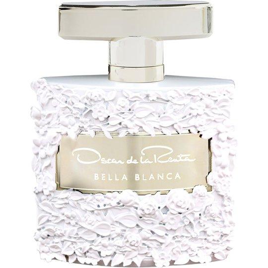 Oscar De La Renta Bella Blanca , 50 ml Oscar De La Renta EdP