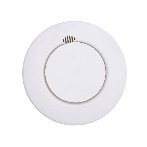 Housegard Note SA424WS Brannvarsler smart, optisk