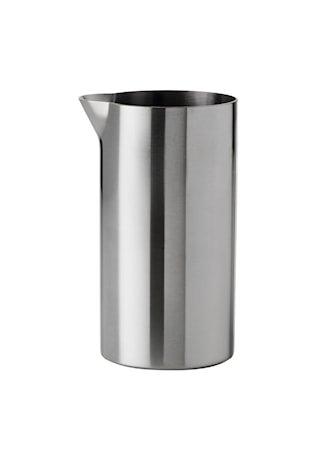 Aj Melkekanne 0,15 Liter