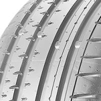 Continental ContiSportContact 2 SSR (225/45 R17 91W)