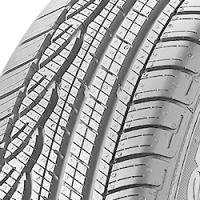 Dunlop SP Sport 01 A/S (235/50 R18 97V)