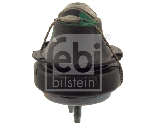 Moottorikiinnike FEBI BILSTEIN 30145