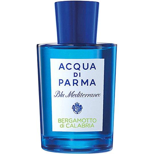 Acqua Di Parma Blu Mediterraneo Bergamotto di Calabria EdT,