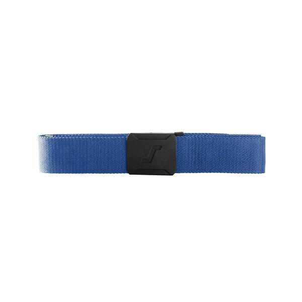 Snickers 9071 Vyö metallisoljella Sininen