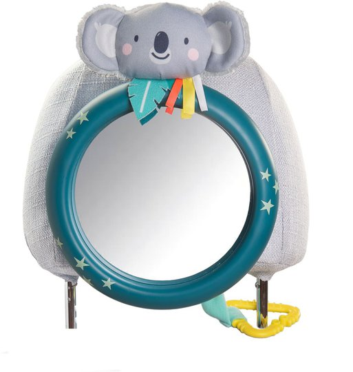 TAF Toys Koala Bilspeil