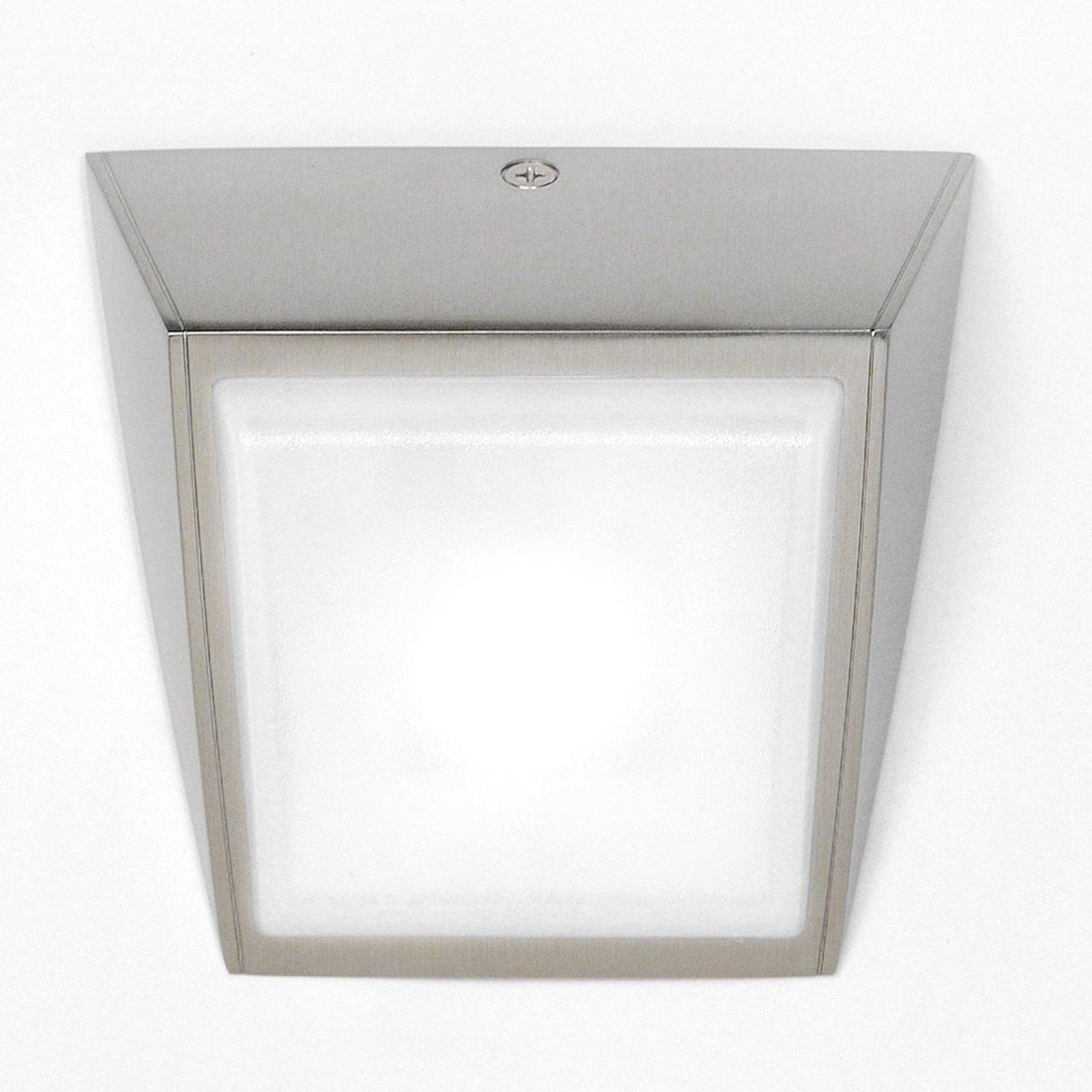 Odile - LED-vegglampe med varmhvite LEDs