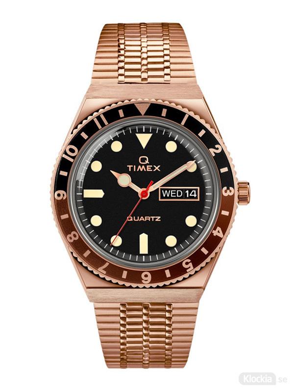 Timex Q Reissue TW2U61500