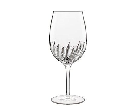 Mixology spritzglass gjennomsiktig 57 cl