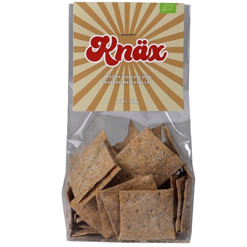 Eko Knäx - 33% rabatt