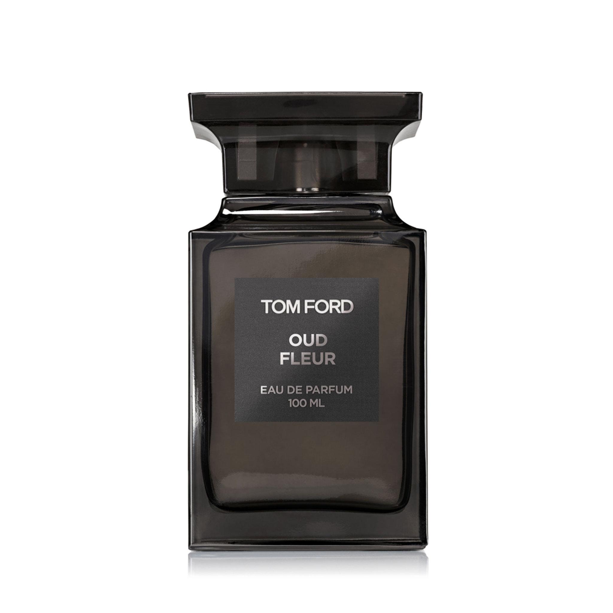 Oud Fleur EdP, 100 ml, 100 ML