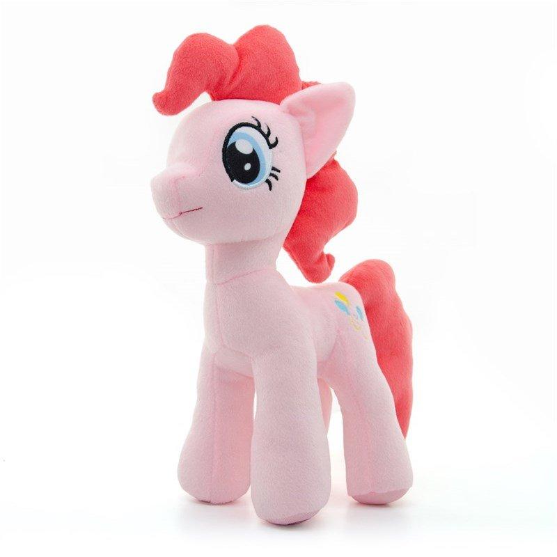 My Little Pony - 40 cm Plush - Pnkie Pie (12060)