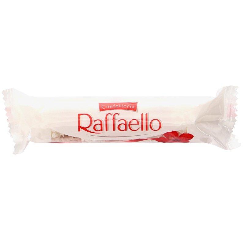 Raffaello - 23% rabatt