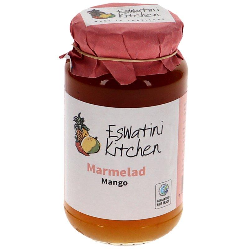 Mangohillo 340g - 60% alennus