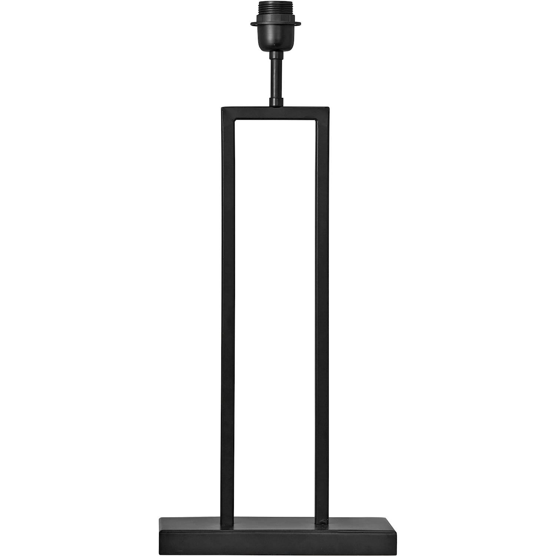 PR Home Rod 3026103 Svart 61cm