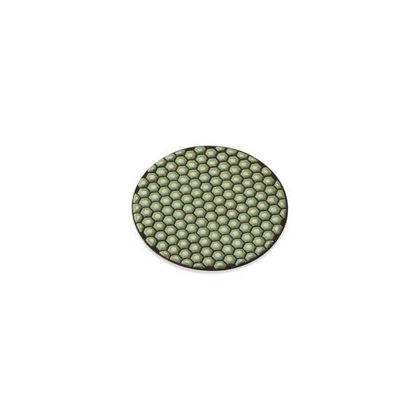 Flex 386219 Diamantslipepapir 115mm K200