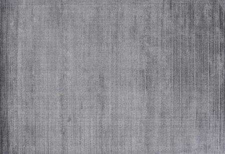Cover Teppe Stone 140x200 cm