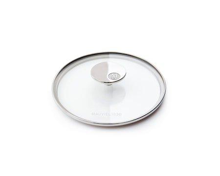 M'360 Glasslokk Ø14cm