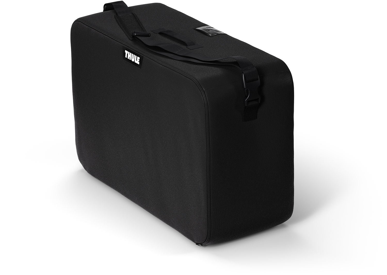Thule Spring Travel Bag
