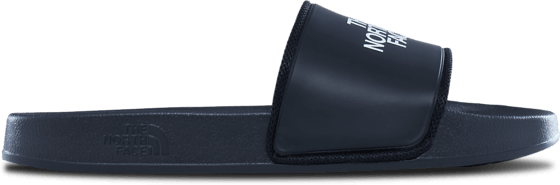 The North Face M Base Camp Slide Ii The North Face BLACK