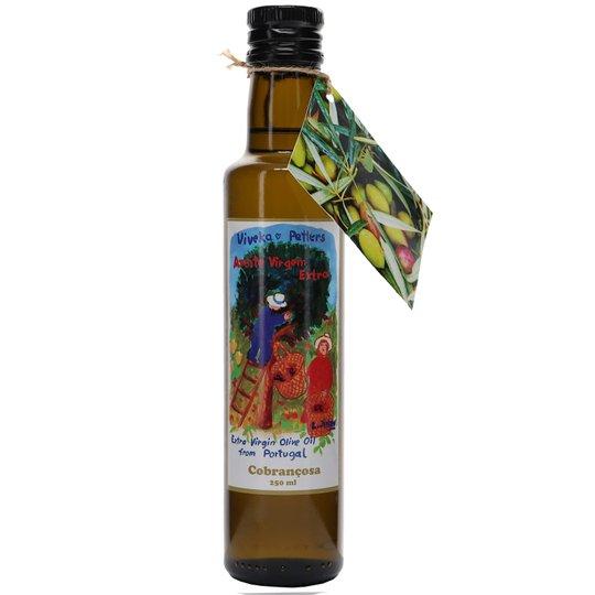Olivolja - 47% rabatt