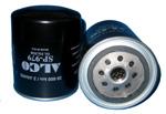 Öljynsuodatin ALCO FILTER SP-979