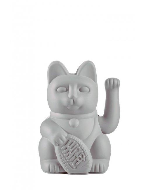Donkey - Lucky Cat Maneki-Neko - Grey (330436)