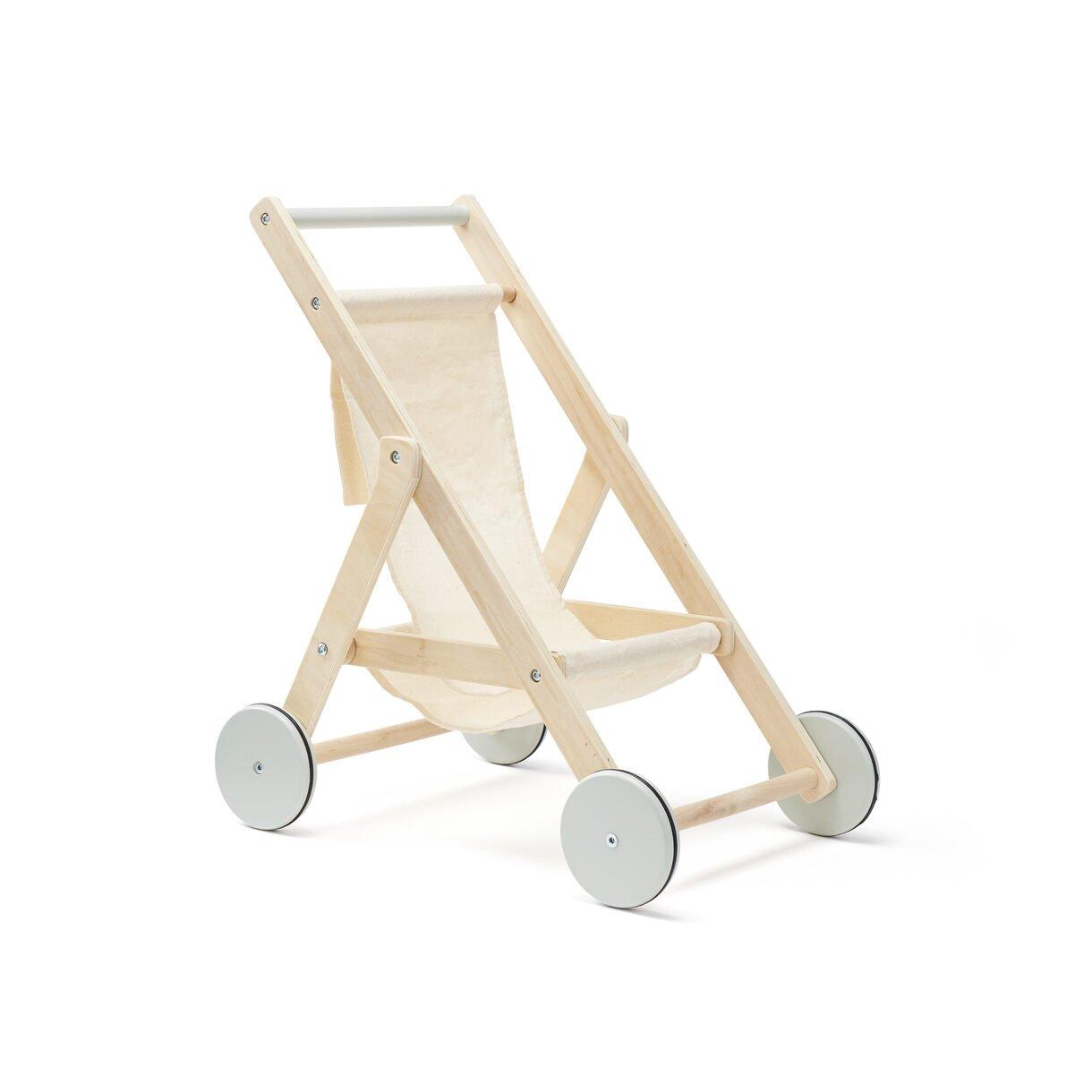 Kids Concept - Stroller (1000476)