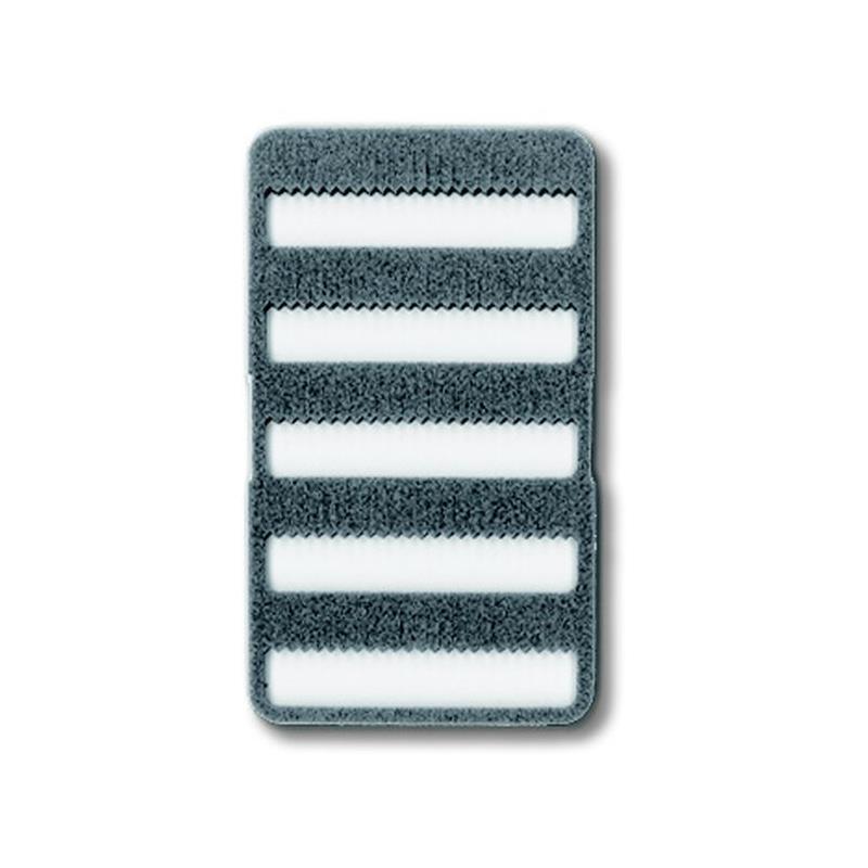 C&F 5-Row Medium Foam Insert FSA-2555
