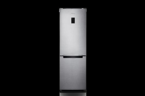 Samsung Rb31ferndsa1ef Kyl-frys - Rostfritt Stål