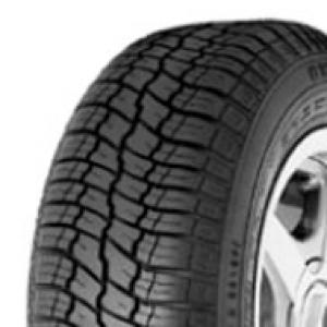 Continental Conticontact Ct22 165/80TR15 87T