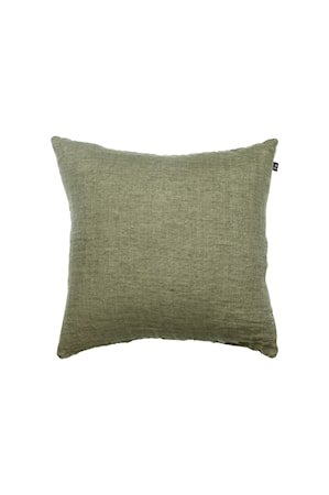 Hannelin CUSHIONCOVER+PAD herbary 50 x 50