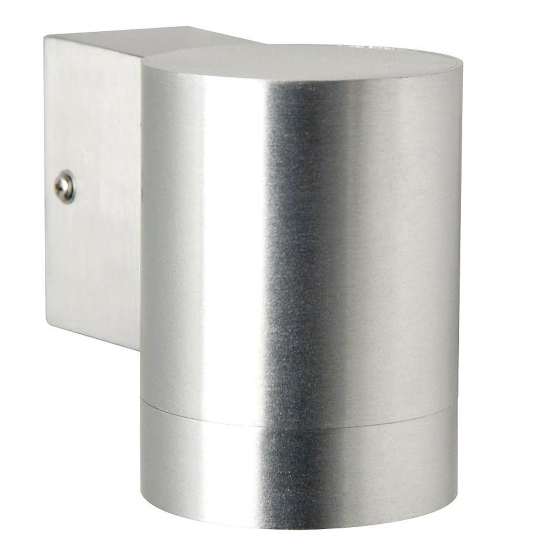 Nordlux Tin Maxi Alu 21509929