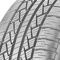 Pirelli Scorpion STR (235/50 R18 97H)