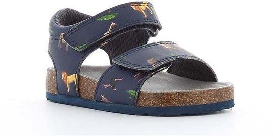 Sprox Sandal, Navy, 20