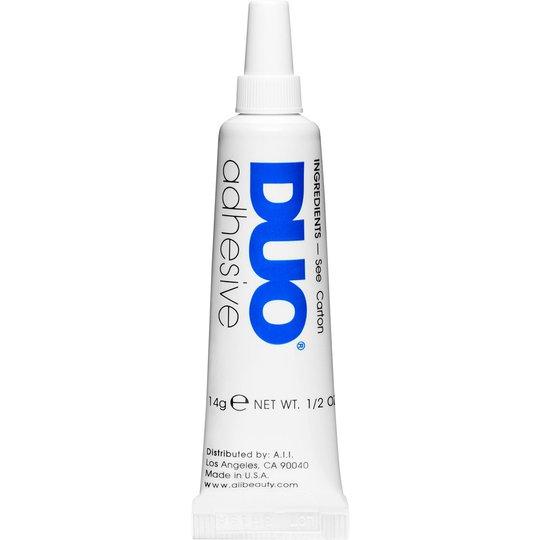 Duo Adhesive, 14 g MAC Cosmetics Irtoripset