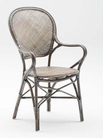 Rossini stol - Taupe