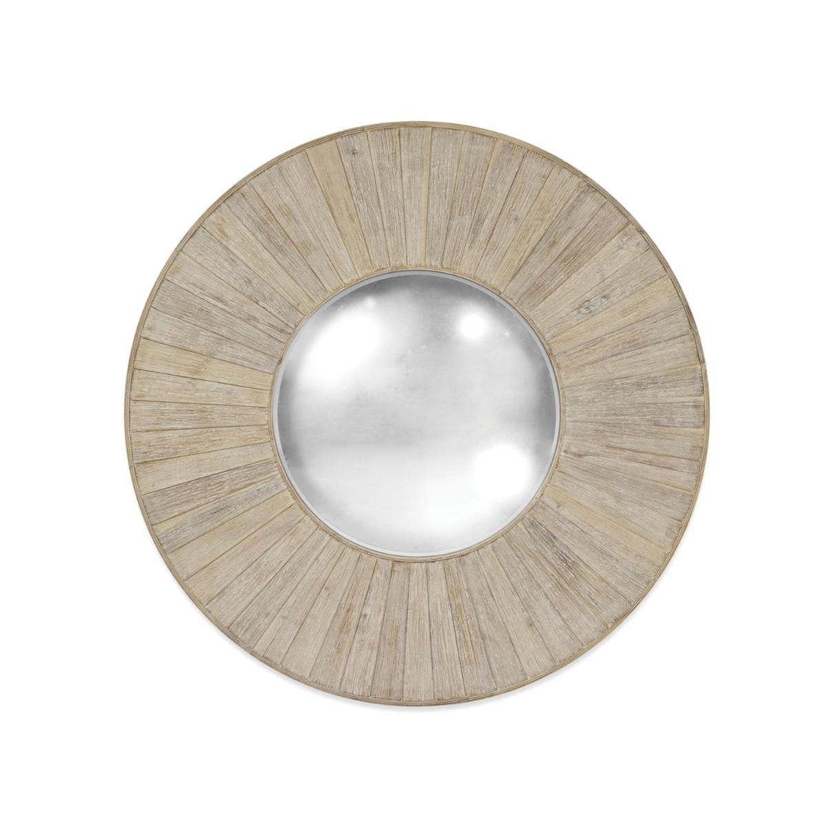 William Yeoward | Barrique Mirror Washed Acacia