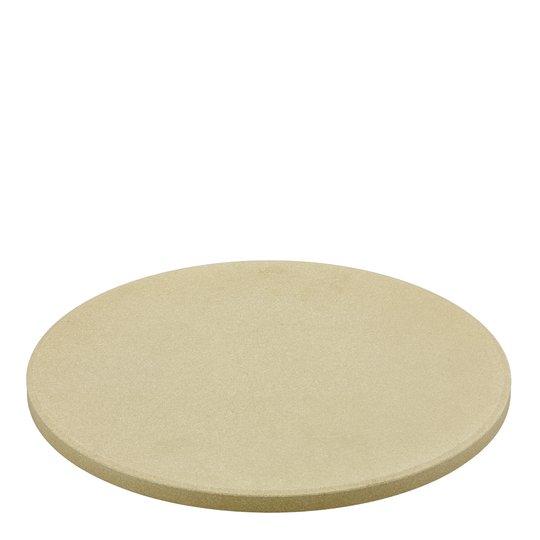 Rösle - Rösle Pizzasten 30 cm