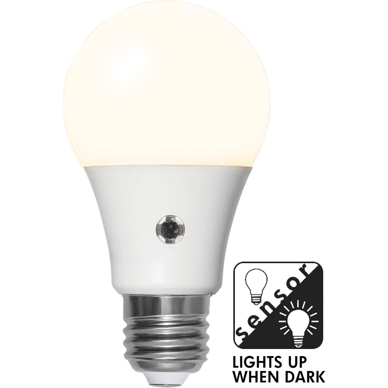 Star Trading 357-07-1 E27 Smart LED