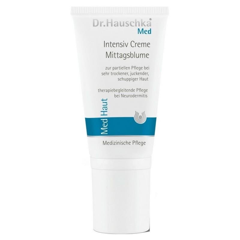 Dr. Hauschka - Intensive Ice Plant Cream 50 ml