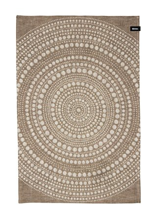 Kastehelmi Kjøkkenhåndkle Lin 47 x 70 cm