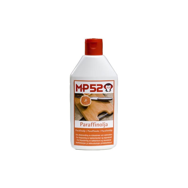 MP52 Paraffinolja 250 ml