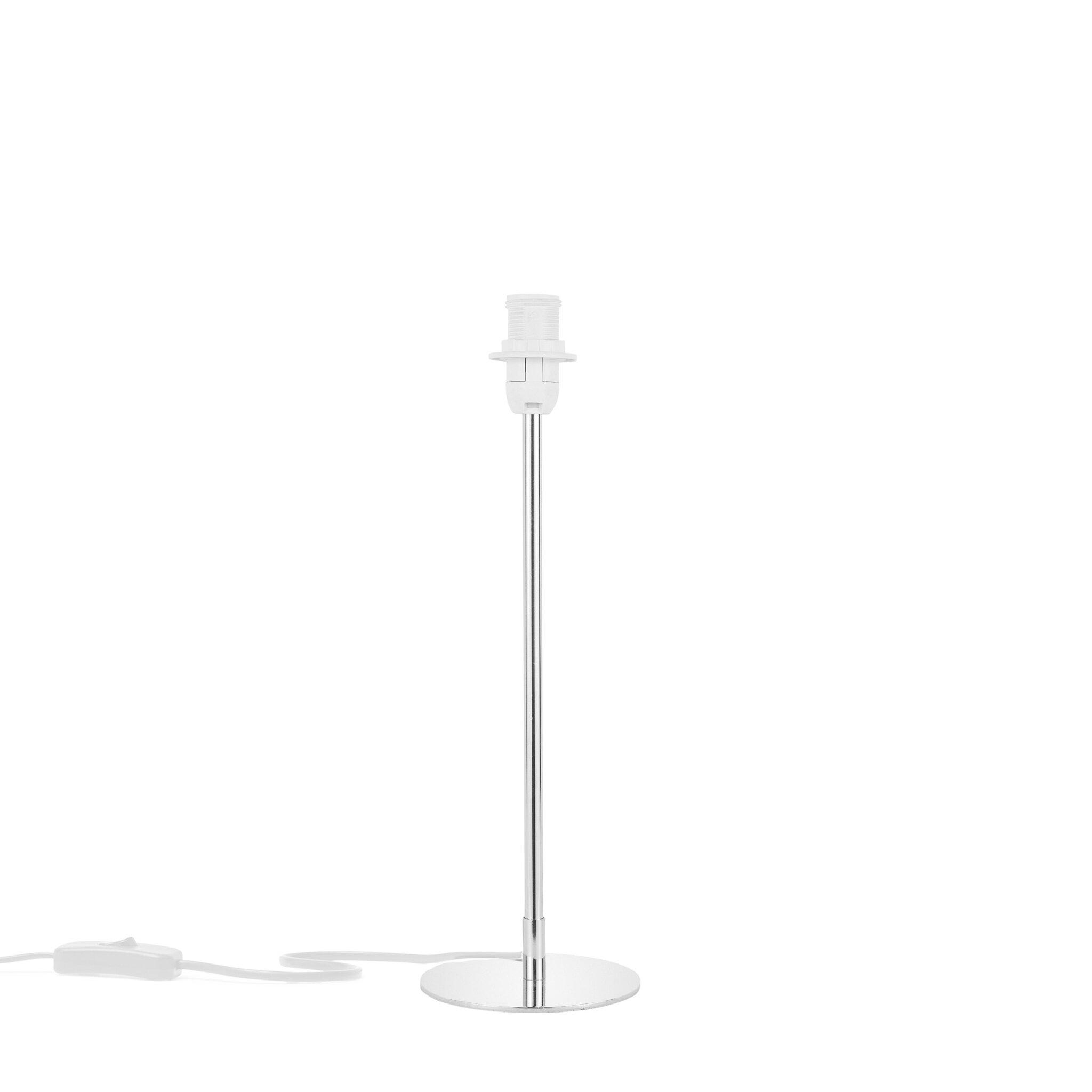 Lampfot Lexi, 35 cm