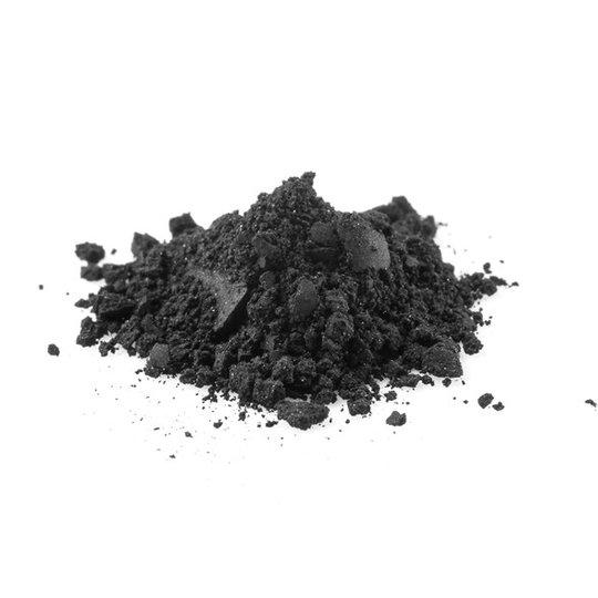 Akoma Aktivt kol, 60 g