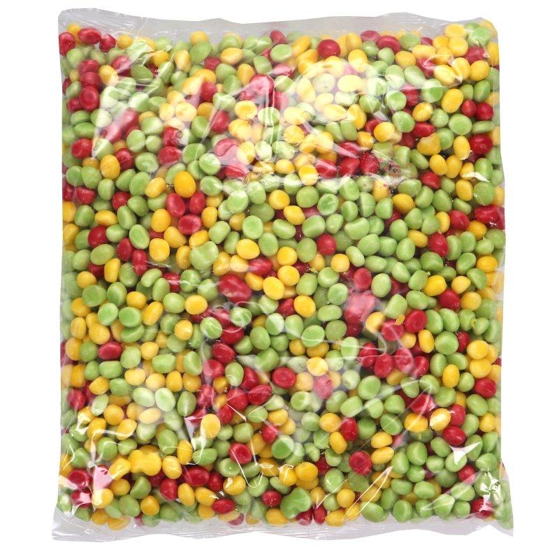 Frukttoppar - 41% rabatt