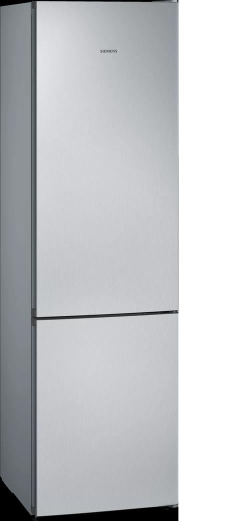 Siemens Kg39n2lea Iq300 Kyl-frys - Rostfritt Stål