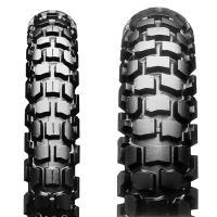 Bridgestone TW301 F (80/100 R21 51P)